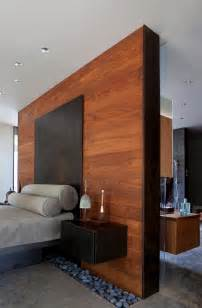 master bedroom great bed  master bedroom ideas that go beyond the basics