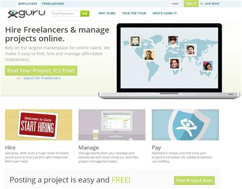 freelance layout design jobs 16 best jobs education images on pinterest business