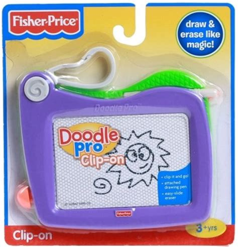 fisher price doodle india fisher price doodle pro clip on doodle pro clip on