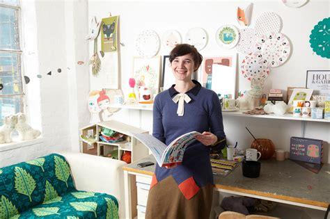 design milk friday five friday five with donna wilson design milk