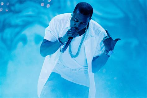 kanye west good life instrumental mp3 download kanye west white dress produced by kanye west and the rza