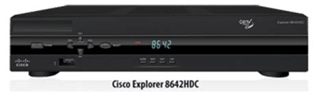 time warner whole house dvr reviewing time warner s whole house dvr evolutionary not revolutionary 183