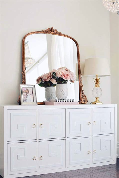 style  anthropologie gleaming primrose mirror