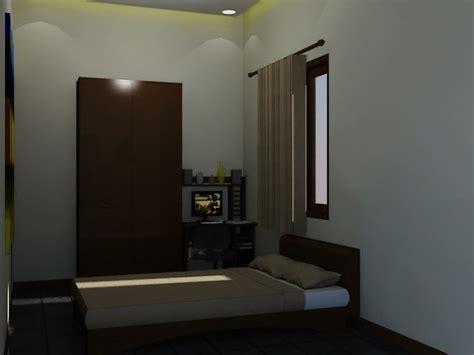 desain lemari kamar tidur 17 desain kamar sederhana terbaik 2018 desain rumah