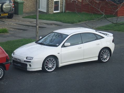 mazda 323f 1998 mazda 323f 1 5 glx related infomation specifications
