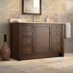 bathroom vanities at costco bathroom vanity cabinets costco 2016 bathroom ideas