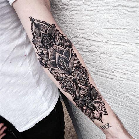 henna tattoo ulm sacredgeometrytattoos ink and