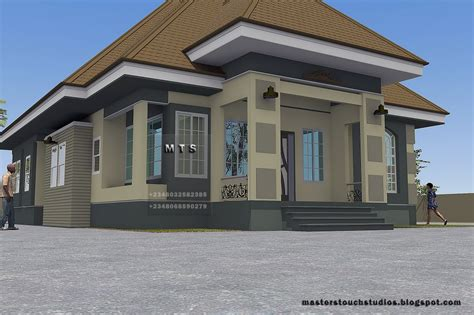 house designs floor plans nigeria four bedroom house plan in nigeria joy studio design