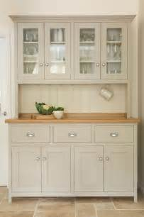 kitchen dresser ideas 25 best ideas about kitchen hutch on kitchen