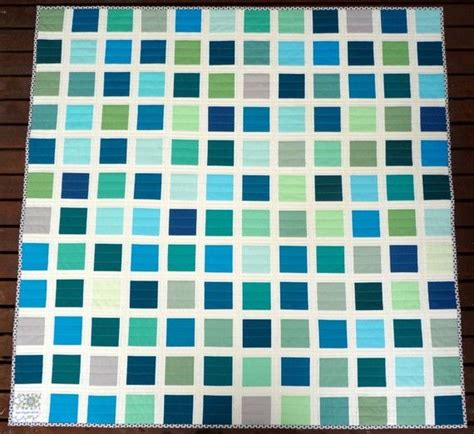 Solid Color Quilts by 151 Best Images About Solid Color Quilts On