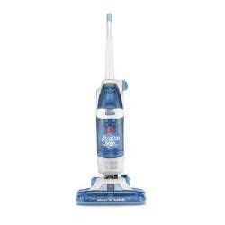 Hoover Floor Scrubber For Ceramic Tile by Hoover H3040 Floormate Spinscrub Widepath Upright Floor Cleaner Refurbished By Hoover