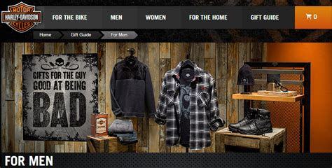 Where Can I Buy A Harley Davidson Gift Card - harley davidson gift guide saves you from yourself