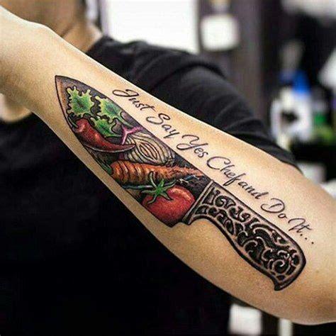 cooking tattoos 13561957 1109480269111921 1625639366 n jpg 475 215 475 221