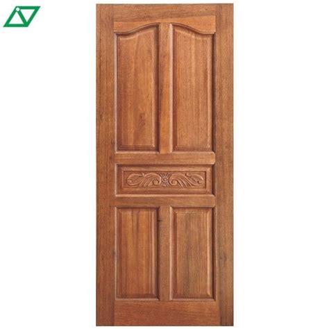 bedroom doors wood wood bedroom doors marketyourbookblog com