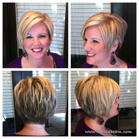 very short angled bob haircut images short blonde angled bob is super cute hairstyles i like