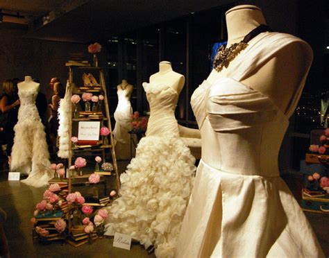 Bridal Shows by Montgomery County Welcomes Bridal Show As Wedding Options