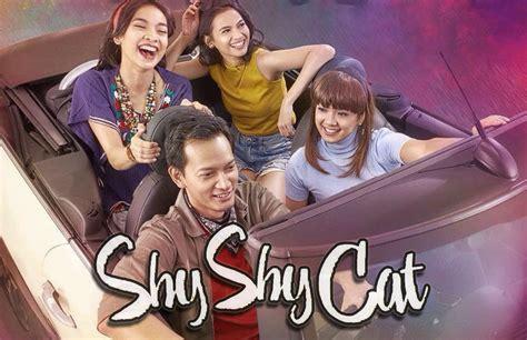 film romantis thailand yang wajib ditonton film komedi romantis yang wajib ditonton online for free