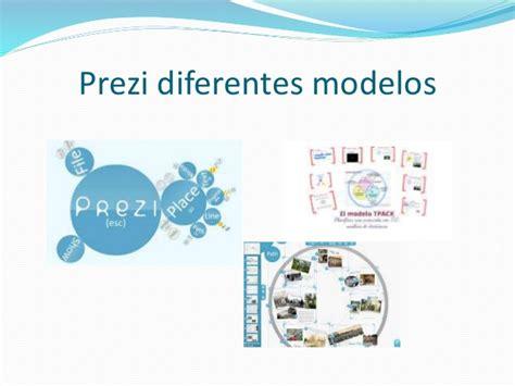 modelos y teorias by on prezi prezy y sus herramientas