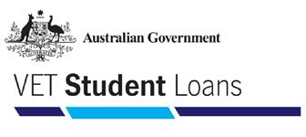 Government Home Loans by Skills Australia S Directory