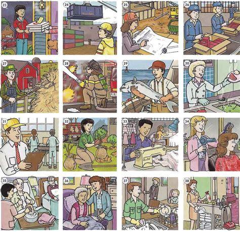 abuelita fue al mercado collins easy learning english conversation pdf free easy learning italian conversation collins