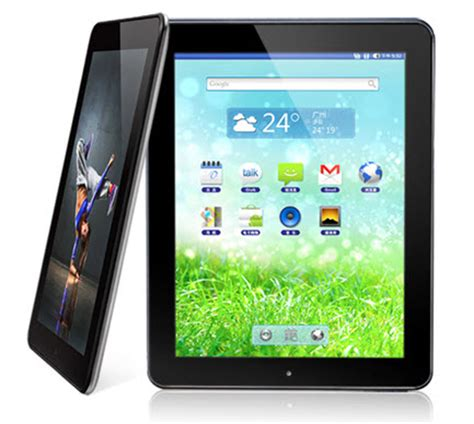 best brand tablet top brands in tablet pcs suppliers prices