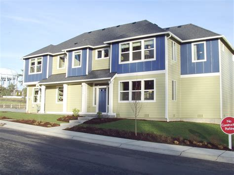 Richmond Housing Authority Section 8 by Seattle Djc Local Business News And Data News