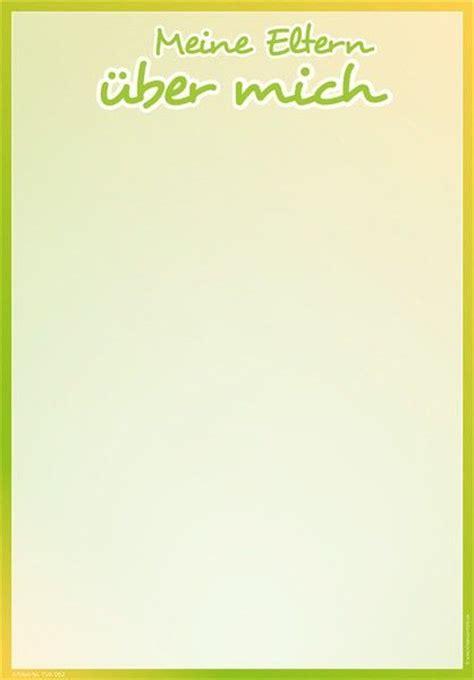 Word Vorlage Ordner Trennblätter 210 besten pf arbeitsbl 228 tter ausmalen bilder auf