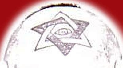 tattoo nagasaki welcome to kendonagasaki org