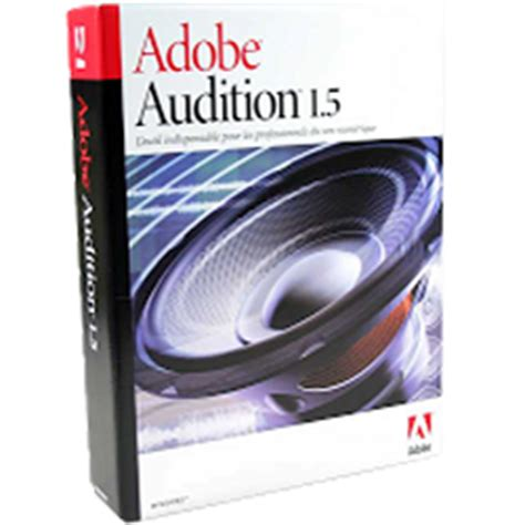 free download full version adobe audition 1 5 download adobe audition 1 5 portable free full version