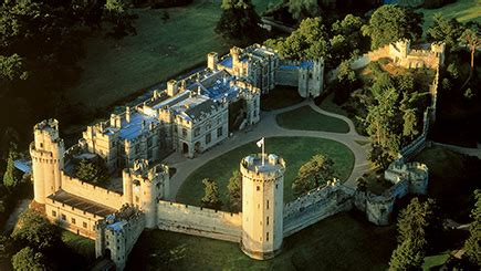 printable vouchers warwick castle warwick castle and afternoon tea for two red letter days