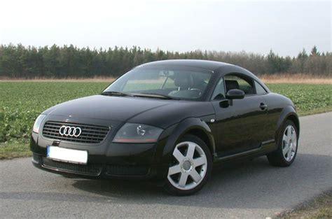 Wiki Audi Tt by File Audi Tt Jpg