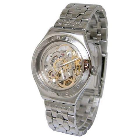 best swatch watches the top 10 swatch watches techcrunch