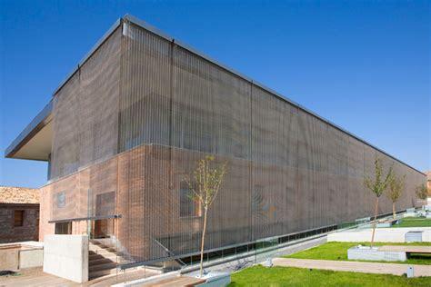 Translucent Concrete facades on pinterest facades architects and kengo kuma