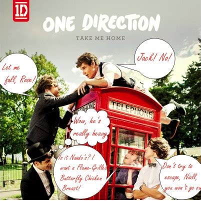 how i see take me home by anisuki kiwi on deviantart