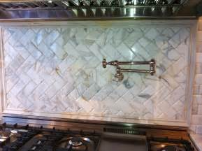backsplash patterns for the kitchen cococozy cococozy exclusive all that glitters is brass