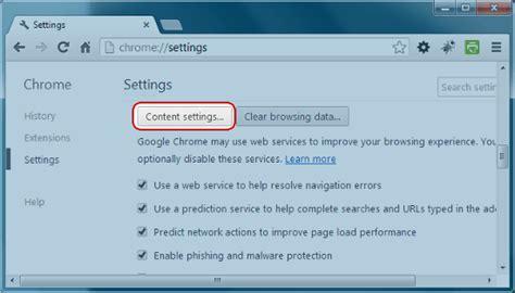 chrome pop up blocker poundllc google chrome pop up blocker
