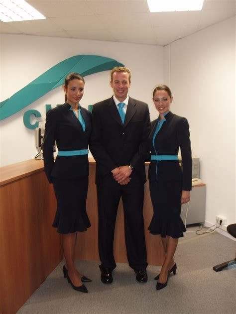 Jetblue Cabin Crew by 25 Best Images About Cabin Crew Uniforms On