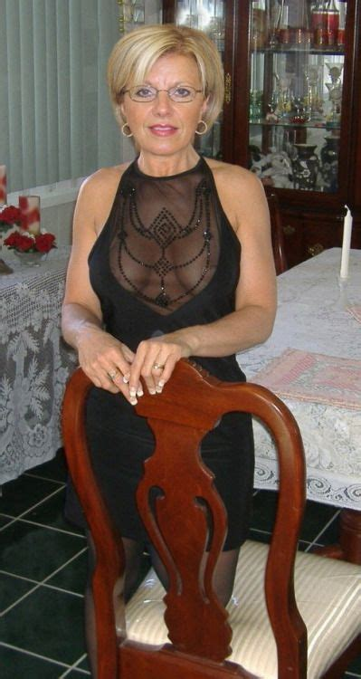 pictures of 60 year old hairy women mature chick check our brand new high quality premium
