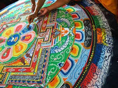 imagenes de mandalas de la india mandala per bambini