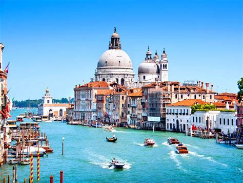 italy vacations with airfare trip to italy from go today