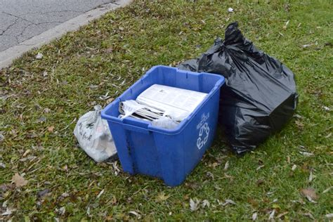 garbage collection kitchener garbage collection changes in kitchener 28 images