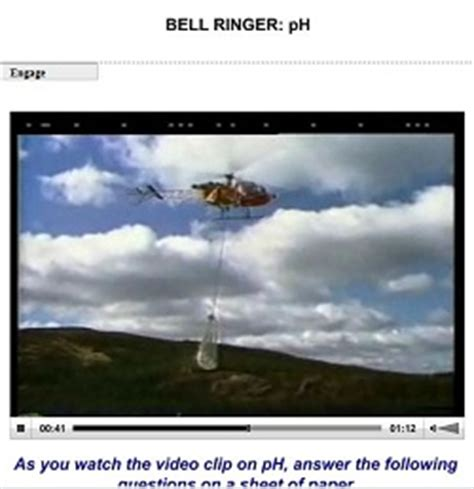 bell ringer what is the topic of umbrella by rihanna classroom activities ph bell ringer texas instruments