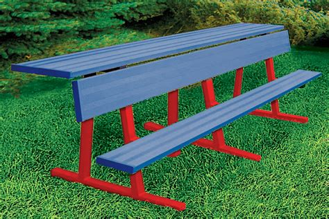 coloured garden benches colored benches 28 images 13 awesome outdoor bench