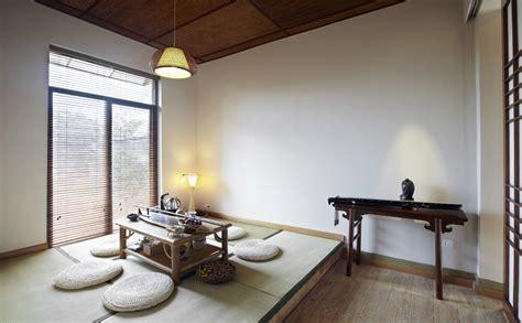 Feng Shui Len by Tips En Inspiratie Voor Een Geslaagde Feng Shui Inrichting