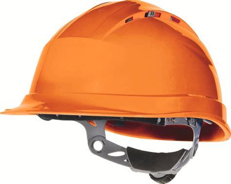 Helm Safety Deltaplus Venitex quartz iv venitex safety helmets