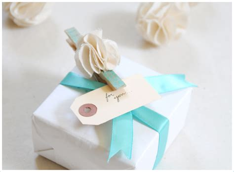 gift packing ideas gift packaging ideas fancy clip gift package