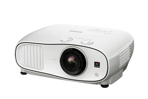 Projector Epson Hdmi epson eh tw6600w projector with wireless hdmi demo