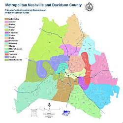 Tennessee Zip Code Map by Zip Code Map Nashville Tn Zip Code Map