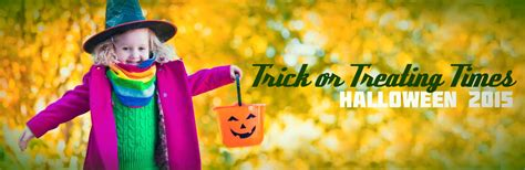 treats near me trick or treating times near me image mag