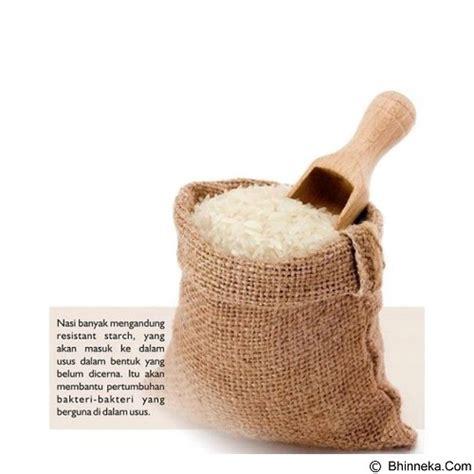 Keranjang Sayur jual keranjang sayur beras putih organik mentik